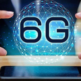 What Will 6G Technology Bring To Us?