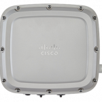 Cisco Outdoor WiFi 6 AP Catalyst 9124 vs. Aironet 1570 vs. Aironet 1560