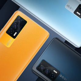 Is VIVO iQOO Neo5 Worth Buying? A Week's Real Experience Tells You