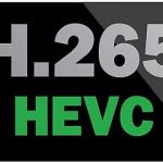 Video Surveillance Technology: H.264 vs. H.265 vs. H.266