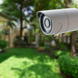 4 Tips of Deploying Your Own CCTV Systems for Home and Business