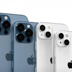 iPhone 13 Series Released: Comment on the 5 Highlights of iPhone 13