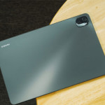 Is Xiaomi Mi Pad 5 Really More Worthy of Choice Than iPad?