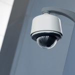 What's the Difference? PTZ Cameras vs ePTZ Cameras