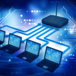 Mikrotik vs Cisco-which router is better?
