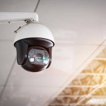 How does Video Surveillance System Work?