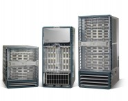 Cisco Nexus 7000 switches