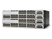 Cisco Nexus 3750-X Series