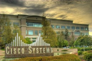 Cisco Reorgs Again, Folds Net Management into New Cloud Group