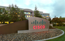 Cisco Tops in IP Edge Router & Switch Market, Huawei Slides