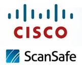 Cisco Scansafe