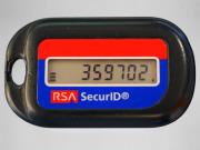 RSA at Risk