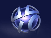 Sony PlayStation Network,Game Off