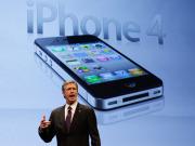 Verizon+Apple at Last