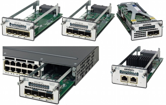 How to Save/Keep the Cisco 3560 Switch Configuration