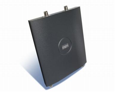 Cisco Aironet 1240 Series