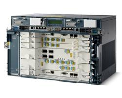 Cisco delivers 100G over 3000 km without regeneration