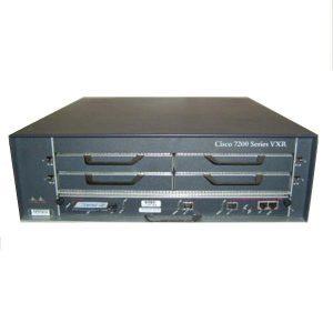 Cisco 7200-cisco7204
