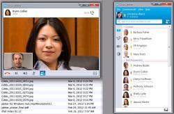 Cisco Jabber for Windows