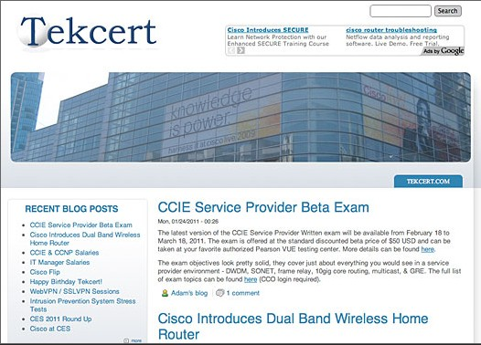15 more useful Cisco sites04