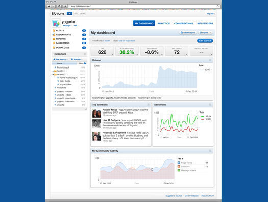 10 Social CRM Tools to Help You Keep Tabs on Your Customers-03