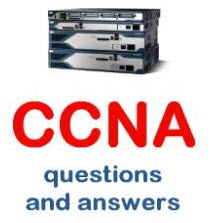 Cisco Routing Quiz for Preparing CCNA Exam