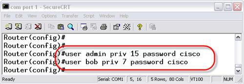 csc_configure_local_username_database_cisco_ios