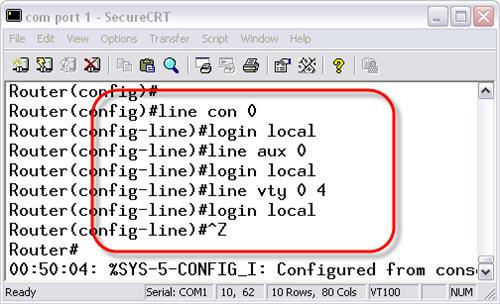 csc_configure_local_username_database_cisco_ios_02