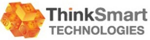 Cisco Acquires Wi-Fi Location Data Analytics Startup ThinkSmart