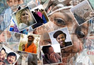 Cisco 2012 CSR Report Packaging, Supplier Diversity & Governance