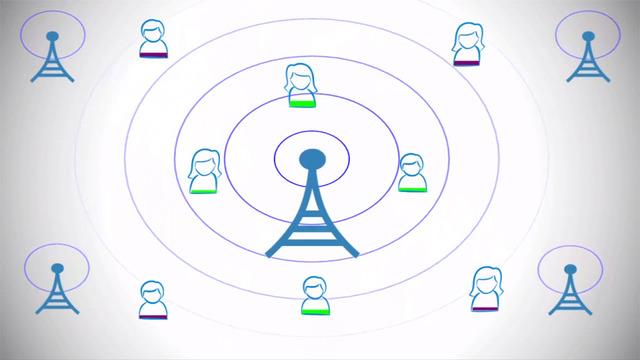 Cisco acquire intucell