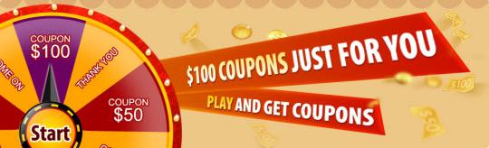 Cisco coupon buy, coupon to buy Cisco