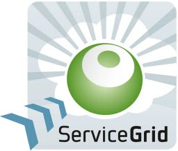 ServiceGrid