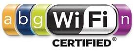 wi-fi-alliance-2013