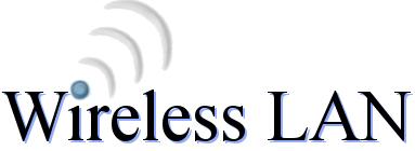wifi-Wireless LAN