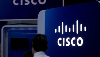 Cisco IOS Updates Fix Eight Denial of Service Vulnerabilities