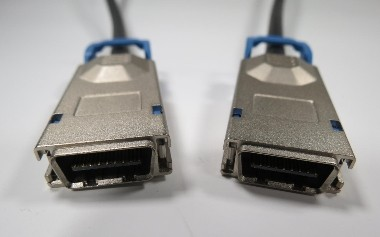 10GBase-CX402