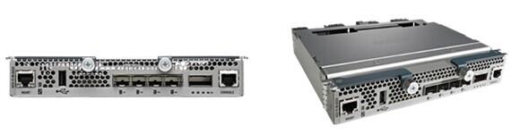 Cisco UCS 6324-
