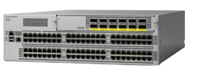 Cisco Nexus 93128TX