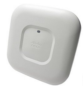 Cisco Aironet Series 1700 Access Point