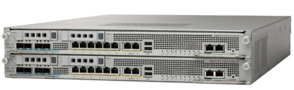 Cisco ASA 5506-X-large