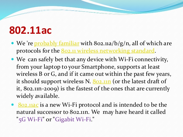 wireless-networks-ppt-16-638