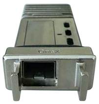 Cisco OneX Converter Module