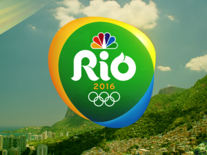 Cisco & Rio 2016