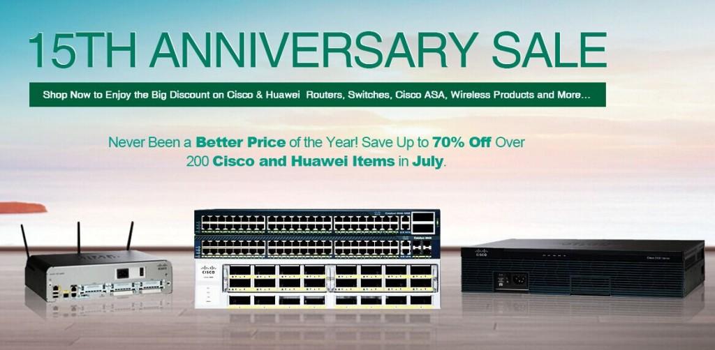 15th Anniversary Sale-02