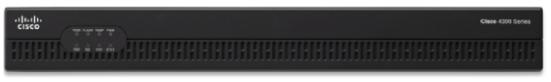 Cisco 4321