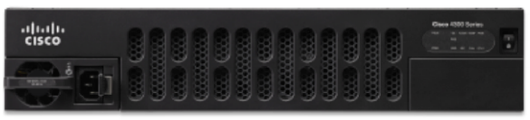 Cisco 4351