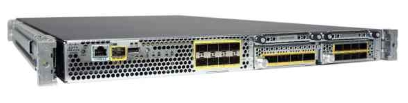 EoS and EoL Announcement for the Cisco ASA 5585-X Next-Generation