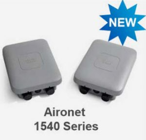802 11ac Wave 2 for the Outdoors – Router Switch Blog