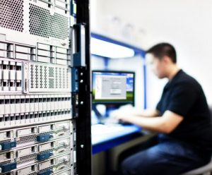 Why Choose Cisco Nexus 9000 Series Switches? Top Five